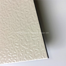 Aluminiumbrett-Innenwandverkleidung MC Bond