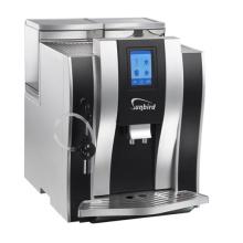 Home Use Touch Screen Espresso Cappuccino Coffee Machines