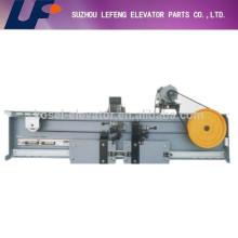 Tipo de elevador tipo ascensor automático operador de puerta de auto, VVVF Tipo de AC Puerta de la cabina de ascensor