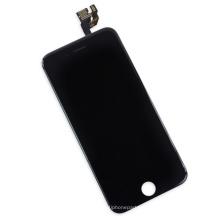 Pièces détachées pour téléphones cellulaires Ecran LCD pour iPhone 6 4.7 pouces
