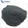 Black silicon carbidenm for honing Cutting Tools