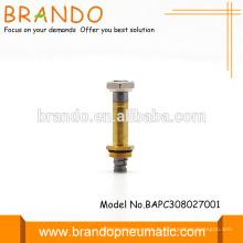 Hot China Products Wholesale Chine vente chaude valve core