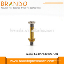 2015 Hot Selling themostatic valve core