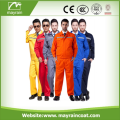 /company-info/520459/polyester-workwear/high-visibility-safety-work-jackets-workwear-39402258.html