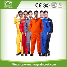 High Visibility Safety Work Jackets Workwear