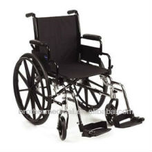 wheelchair BME4613 for disabled,wheelchair in Canada