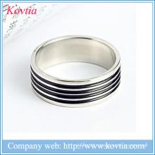 Титан цена за грамм в 2014 году ювелирные изделия и другие ювелирные изделия из нержавеющей стали кольцо для мужчин