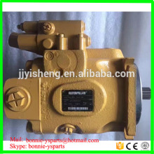 excavator hydraulic pump for E306 pump
