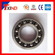high performance spot supply sales car wheel ball bearing 2308 made in china
