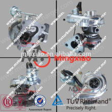 Turbocharger RHF4HVT10 1515A029 VT10 VA420088 VB420088 VC420088