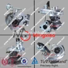 Турбокомпрессор RHF4HVT10 1515A029 VT10 VA420088 VB420088 VC420088