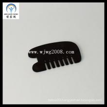 Gua Sha (Scraping) Tools (Comb Shape) G-3 Acupuncture
