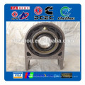 drive shaft center support bearing 2202D-080