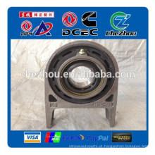 centro de suporte do eixo de transmissão rolamento 2202D-080