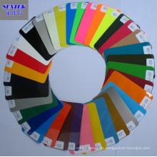 Suntek selbstklebende PU fluoreszierende Vinyl (STC-PU2)