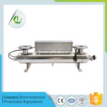 Home magnético em aço inoxidável filtro de água