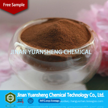 Refractory / Ceramic Binder and Dispersant Sodium Lignosulphonate