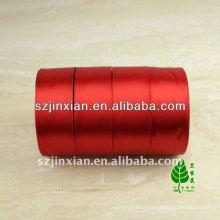 3 inch polyester satin ribbon