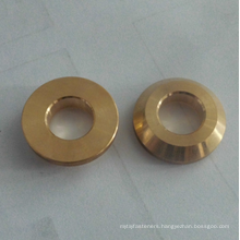 stamping washer, Hardware Stamping part