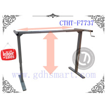fine office furniture high top desks waldorf school furniture desk lift table stand