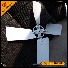 1,5 m Kühlturm dedizierte Blades Lüfter