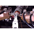 Automatische Anker-Kommutator Haken Heiß-Stapelmaschine