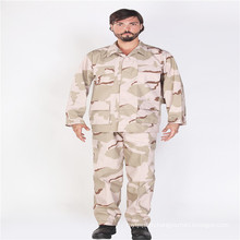 Deluxe Army Bdu Combat Military Uniform