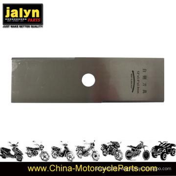 M5035020 12 Inch 2 Teeth Blade for Lawn Mower