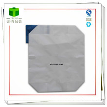 PE Valve Bag for Starch