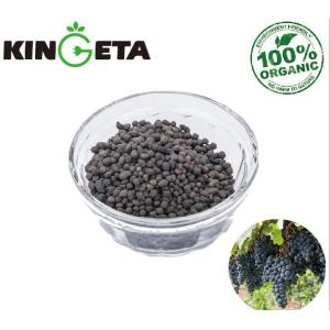 Soil conditioner Organic biological base fertilizer