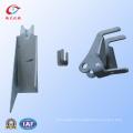 Metal CNC Machining Part