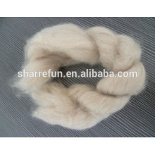 Pure cashmere tops 46mm