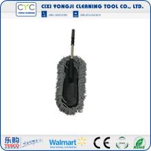 Limpiador flexible lavable Magic Duster de Hand Duster para el coche