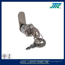 Mailbox post cabonit door locker sliding door cylinder locks
