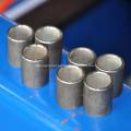 Tube Bar Pipe End Chamfering Machine Chamfer tool