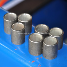 Rohrstangen-Rohrenden-Anfasmaschine Anfaswerkzeug