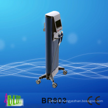 RF Thermagic, RF Fractional Skin Rejuvenation Beauty Machine