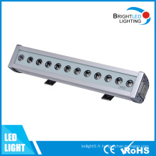 RVB LED Wall Washer of CE RoHS