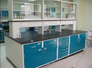 High Quality of Lab Chemical Equipment