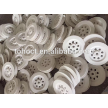 best quality ceramic ring