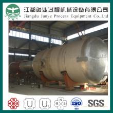 Price of Industrial Evaporator Heat Exchanger