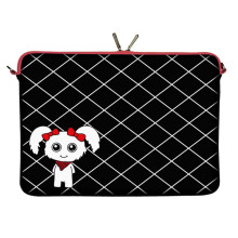 "10.6"" inch universele Tablet Case"