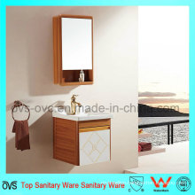 Wall Hung Bathroom Cabinet / Vanity