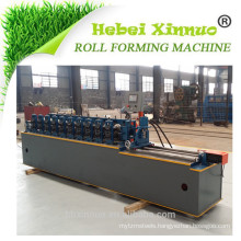 xn zinc light steel keel drywall roll forming machine