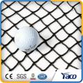 pin driving range indoor em juros, redes costeiras, redes de driving range de golfe