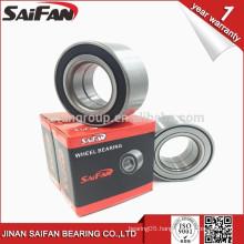 DAC40800034 Hub Wheel Bearing BA2B445469BA Bearing 40*80*34