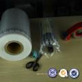 ПЭ/ПА материала подушки Подушки упаковка ролл защитная упаковка для рассылки хрупких товаров