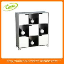 Armário de arquivo (RMB)