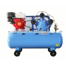 Высокого давления портативный RSJBG-0.36 Пейнтбол воздушный компрессор/8