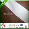 adhesivo de doble cara sin papel